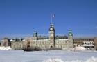 加拿大留学申请时间行程表及流程!