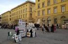 探访欧洲大陆最古老的汉学机构―那不勒斯东方大学