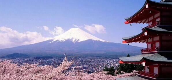 高考确定延期至7月!解读日本留学应对方案