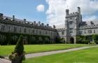 全球留学费用最低的九个国家,爱尔兰排第八