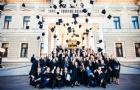 2020年全国高考延期!高考+俄罗斯留学双保险