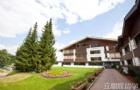 瑞士理诺士酒店管理学院申请条件有哪些?