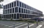 瑞士洛桑酒店管理学院课程设置及申请要求