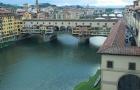 为什么在锡耶纳外国人大学学习意大利语?