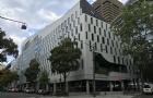 悉尼科技大学这14种奖学金哪种更适合你?
