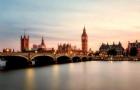 英国大学要限制2020年秋季录取人数?