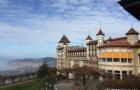 瑞士酒店管理回国后的就业前景如何?