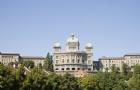 瑞士公立大学申请流程介绍