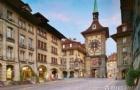 2020瑞士留学入境应该是怎样流程?