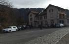 瑞士进入紧急状态,身在其中该如何?