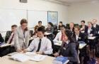 不用考雅思?免费语言班?2020年的准留学生们将何去何从?