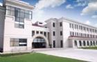 瑞士酒店管理学院毕业生有哪些职业发展机会?