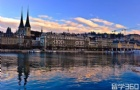 在申请瑞士留学,一定要避免这些误区!