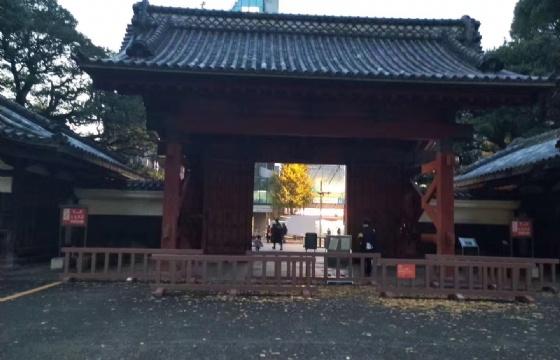 日本留学本科及硕士考取流程及规划
