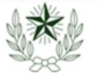 日本晓星国际学院
