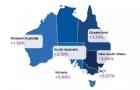 2020年在澳洲上私校要花多少钱?附维州Top 10私校学费!
