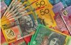 关于澳洲留学担保金的那些事!