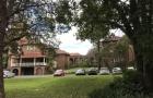 澳大利亚天主教大学会计与金融专业,为梦想助力!