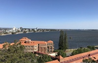 澳洲大学QS建筑专业排名!传媒课程名校推荐