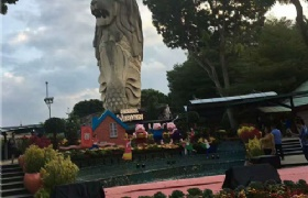 倪燕华老师:影响新加坡留学择校的因素解读