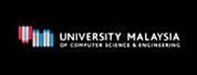 马来西亚电脑科学与工程大学