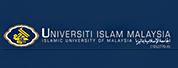 马来西亚伊斯兰大学(Universiti Islam Malaysia)