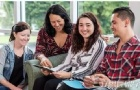 新西兰国立中部理工学院热门课程盘点 相信其中总有一款适合你!