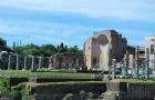 罗马国际学院特色个性盘点!