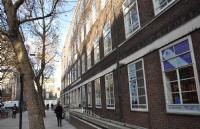 英国雷丁大学艺术史专业如何?4年制本科专业为你打造就业之路!