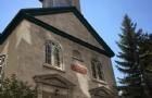 加拿大留学本科有哪些录取方式呢