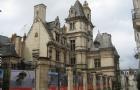 高考后法国留学攻略一览