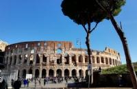高考后怎样能够更快顺利留学意大利!