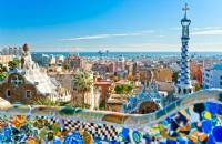 高考后申请西班牙本科预科条件