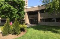 2020加拿大综合类大学排名