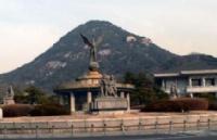 韩国安东国立大学:全面、完善、高端!