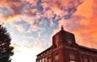 目标坚定,稳打稳扎一步步实现美国卡内基梅隆大学名校梦!