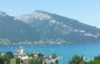 瑞士留学申请十个必知问题
