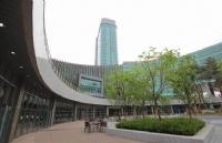 韩国优秀教课大学之一:大邱加图立大学