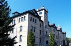 排名100开外没有可读性?还有哪些优秀的加拿大大学值得推荐