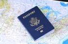 美国移民局调整学生签证政策更新!