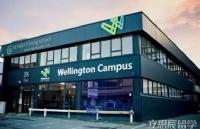 新西兰维特利亚国立理工学院毕业生遍及新西兰和海外