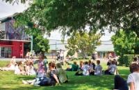 新西兰东部理工学院着眼世界 将知识与实际应用相结合