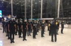 突发:上百人抵泰不愿隔离被违规放行!官方紧急下令禁止所有航班来泰!