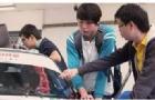 打算在汽车行业开始你的职业生涯吗?来Unitec理工学院汽车工程专业
