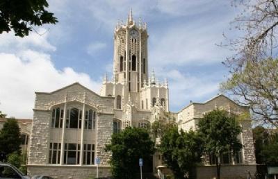 新西兰留学:奥克兰大学的教育质量是如何体现?