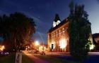 维多利亚大学专业申请和录取盘点