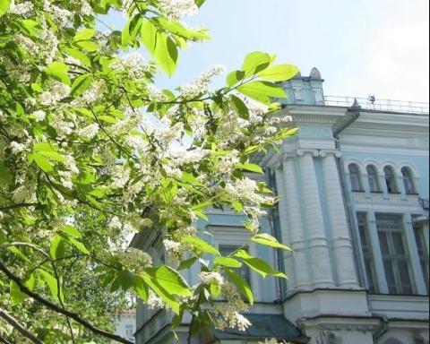 高中生去俄罗斯留学,哪条路线更适合你?