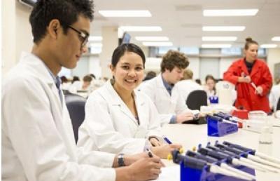新西兰留学读健康科学专业硕士留学怎么样?