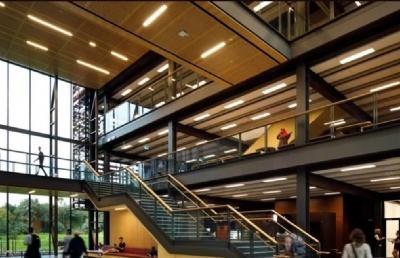 完成奥克兰理工大学预科证书课程  保证进入AUT本科专业的学习