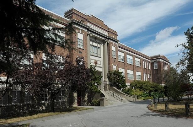 加拿大留学:加拿大各大学宣布期末评分新规!